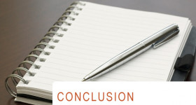 V : CONCLUSION