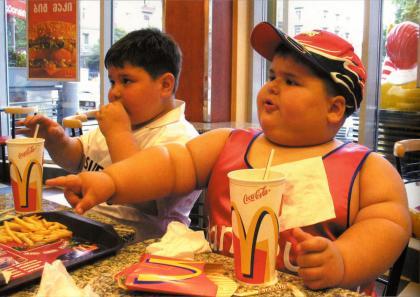 http://leshabitudesalimentaireslamondialisation.e.l.f.unblog.fr/files/2013/06/medium-macdo-obese.jpg